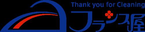 フランス屋 ロゴ